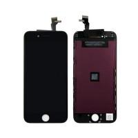 Pantalla Completa iPhone 6 -Negro