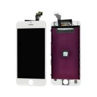 Pantalla Completa iPhone 6 Compatible -Blanco