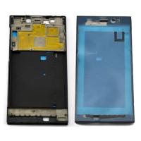 Marco Central Intermedio Xiaomi Mi3