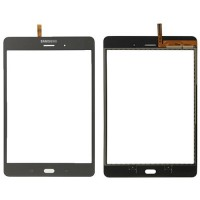 "Pantalla Táctil Samsung Galaxy Tab A T350 (8"") -Gris"