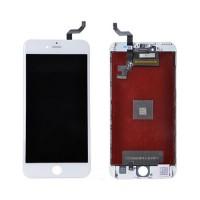 Pantalla Completa iPhone 6S Blanco