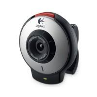 Webcam QuickCam Logitech