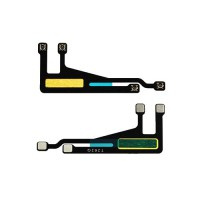 WiFi Signal Antenna Flex Cable iPhone 6