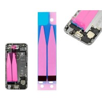 Adhesivo Sujeción Batería iPhone 6 iPhone 6 Plus
