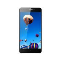 Smartphone Haweel H1 Quad Core Negro