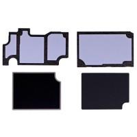 Anti Static Motherboard Heat Dissipation Sticker iPhone 6S