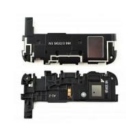 Buzzer Altavoz LG Nexus 5X H791