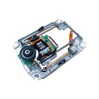 Full Optical Blu-Ray SONY KEM-450AAA PS3 Slim