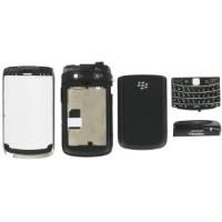 Carcasa Completa BlackBerry Bold 9700