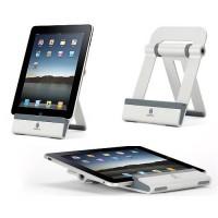 Soporte Griffin A-Frame Tablet -Gris