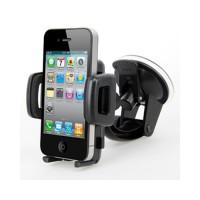 Soporte Universal Smartphone Loctek PAD 605