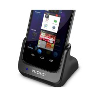 Base de Carga KiDiGi Samsung Galaxy Nexus