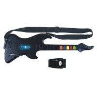 Guitar Knight V6 - 2.4GHZ Wireless