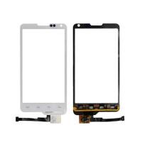 Pantalla Táctil para Motorola Motoluxe XT615 -Blanco