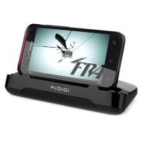 Base Universal Horizontal Kidigi HTC
