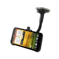 Soporte Flexible de Coche HTC One X