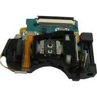 Lente Sony KES-450EAA PS3 Slim