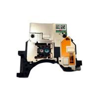 Lente Sony KES-850 PS3 Super Slim