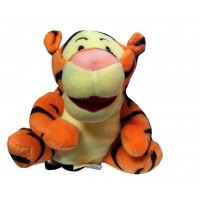 Winnie the Pooh: Peluche Monedero Tigger