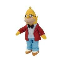 Simpsons: Abuelo (30 cm)